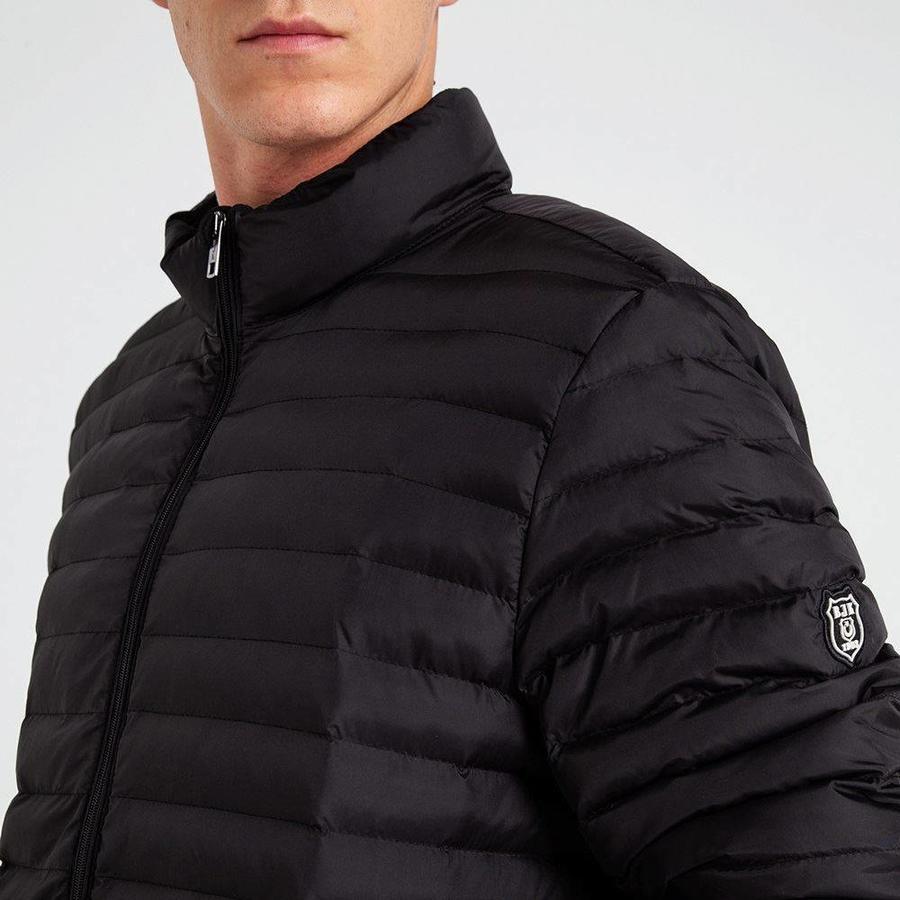 Beşiktaş Mens Jacket 7819508