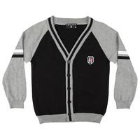 Beşiktaş Kids Vest K18-145