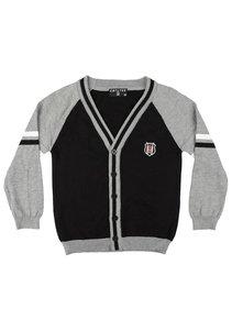 Beşiktaş Vest Kinderen K18-145