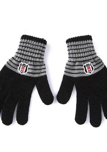 Beşiktaş Handschuhe Kinder 10