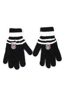 Beşiktaş Gants Pour Enfants 08