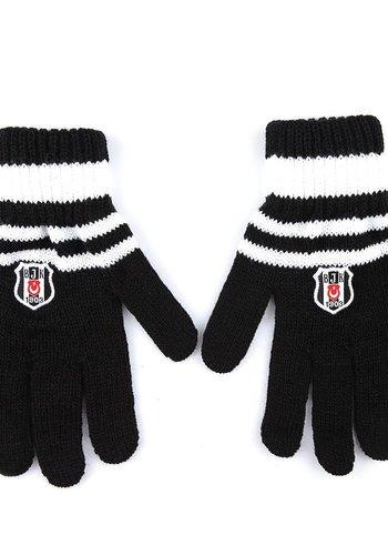 Beşiktaş Handschuhe Kinder 08