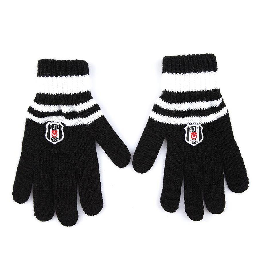 Beşiktaş Handschoenen Kinderen 08