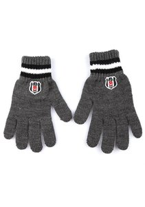 Beşiktaş Gants Pour Enfants 02