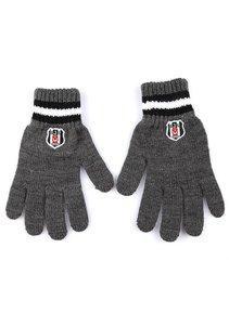 Beşiktaş Handschoenen Kinderen 02
