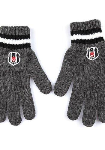 Beşiktaş Kids Gloves 02