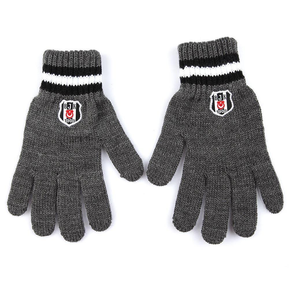 bb3bee0ddf4 Beşiktaş Handschoenen Kinderen 02 - Kartal Yuvası - Webshop