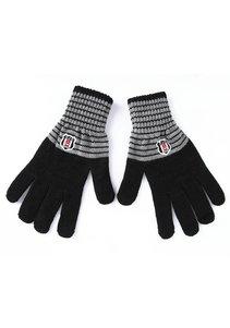 Beşiktaş Handschoenen 10