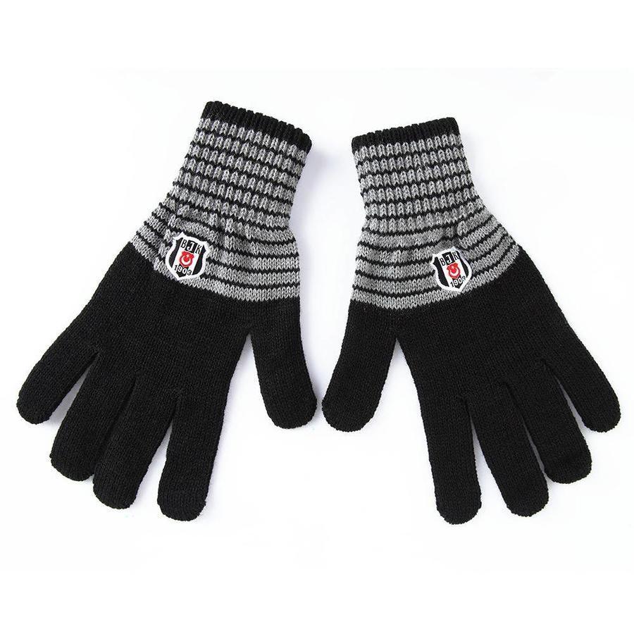 Beşiktaş Gloves 10