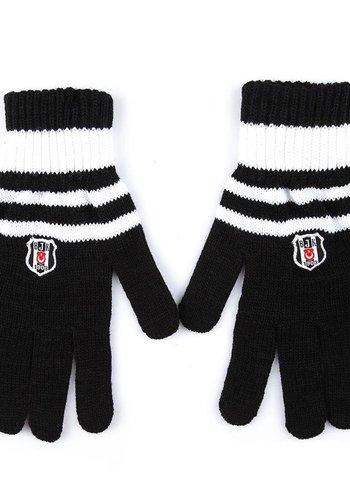 Beşiktaş Gloves 08