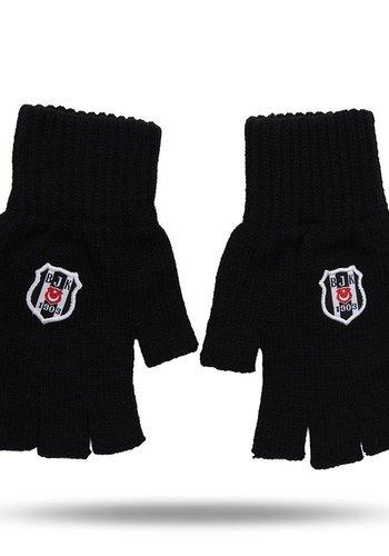 Beşiktaş Gloves 06