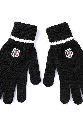 Beşiktaş Gloves 03