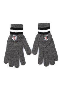 Beşiktaş Gloves 02