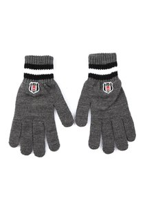 Beşiktaş Handschoenen 02