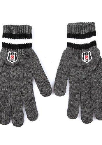 Beşiktaş Handschuhe 02