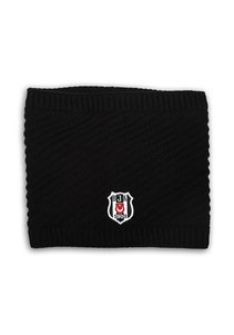 Beşiktaş Nekwarmer Dames 03