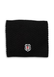 Beşiktaş Womens Neck Warmer 03