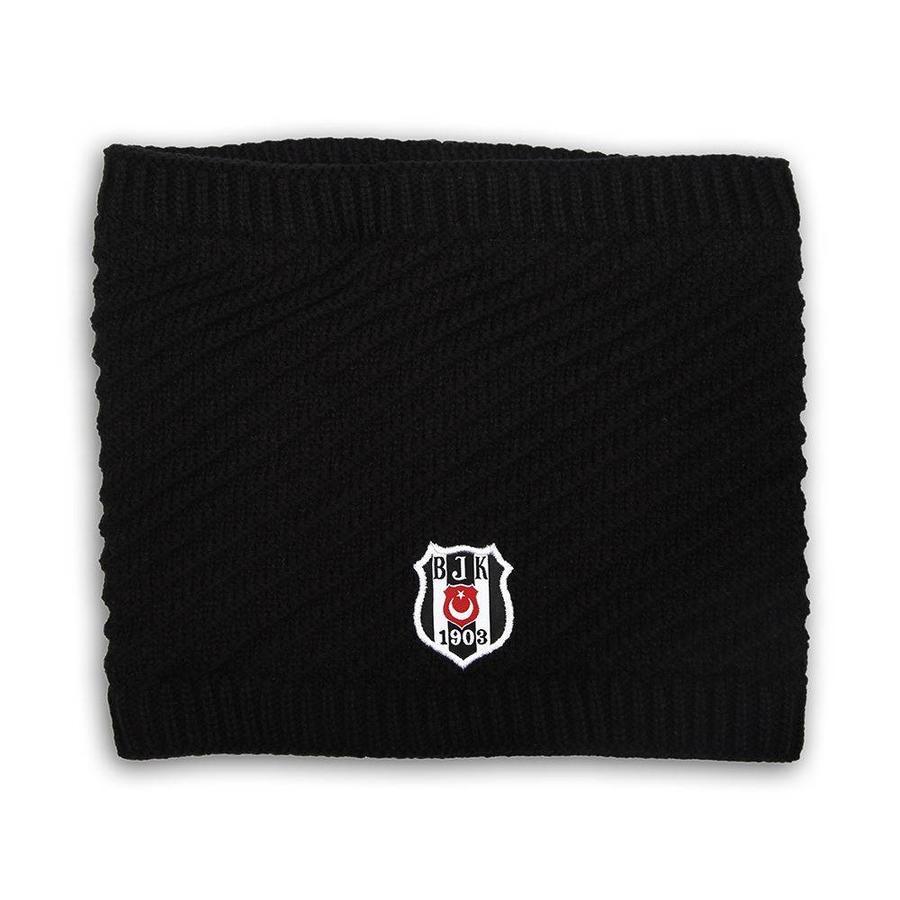 Beşiktaş Chauffe-nuques pour Femmes 03
