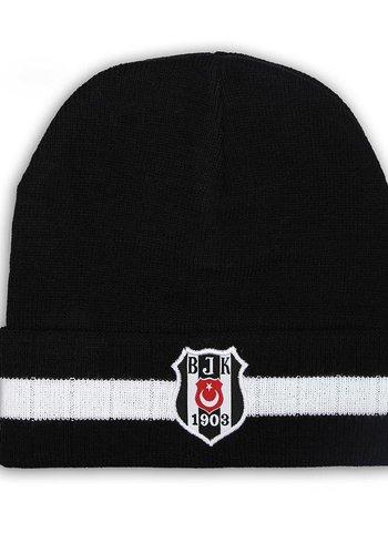 Beşiktaş Mütze 05