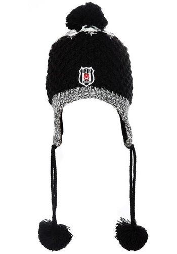 Beşiktaş Hat 25
