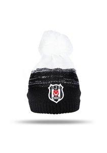 Beşiktaş Muts Dames 22