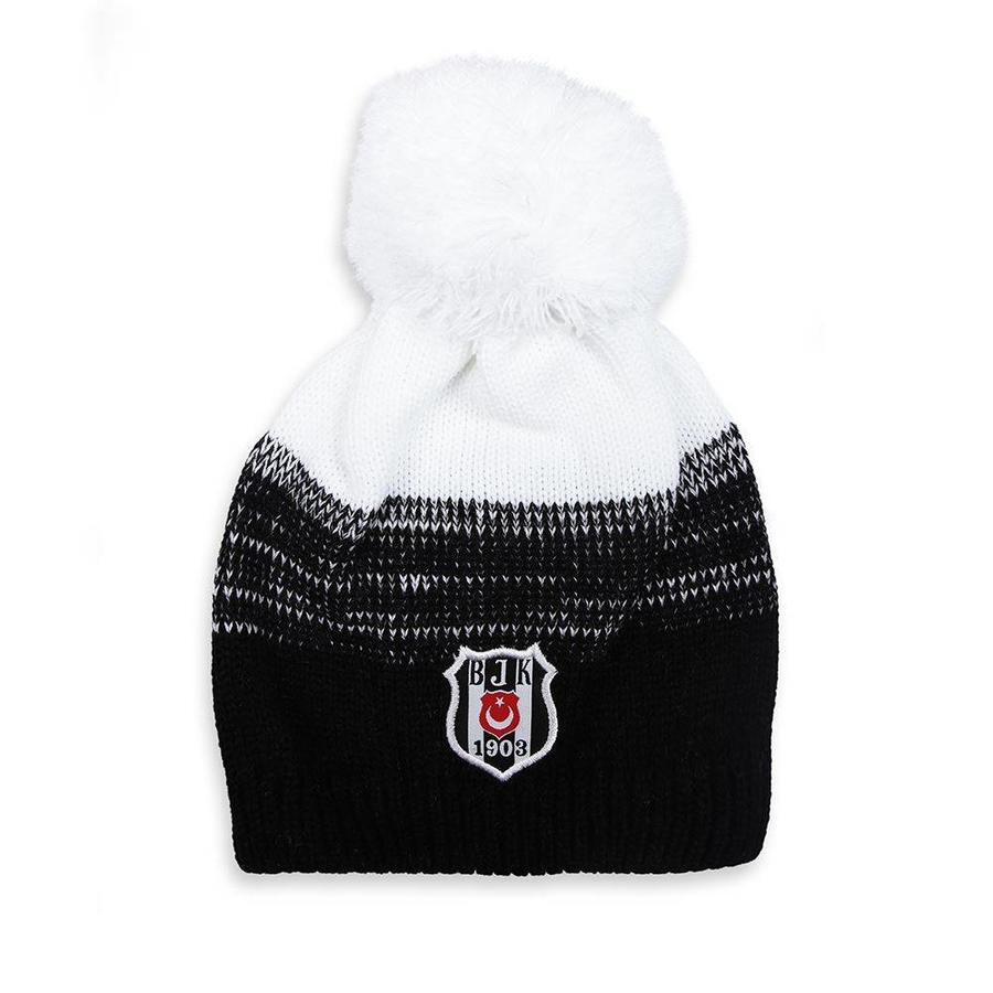 Beşiktaş Mütze Damen 22