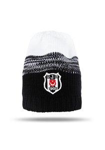 Beşiktaş Muts Heren 23