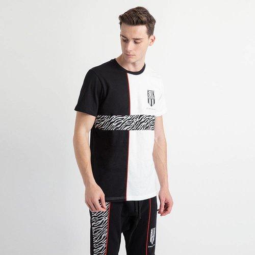 CLOTHING - Kartal Yuvası - Webshop ce243544c