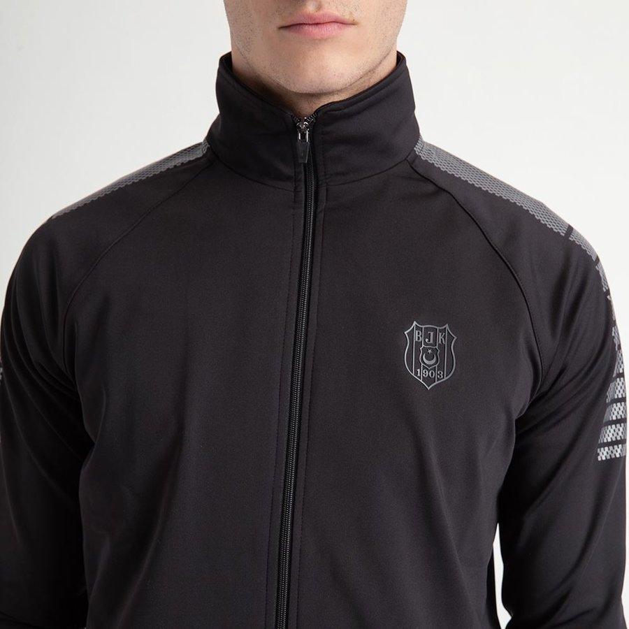 Beşiktaş Trainingsanzug Herren 7919300