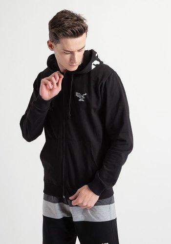Beşiktaş BJK Hooded Sweater Heren 7919206