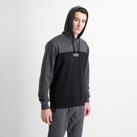 Beşiktaş Colorblock Sweater Herren 7919205