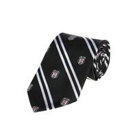 Beşiktaş Brooks Brothers Krawatte 99997026925