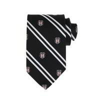 Beşiktaş Brooks Brothers Cravate 99997026925