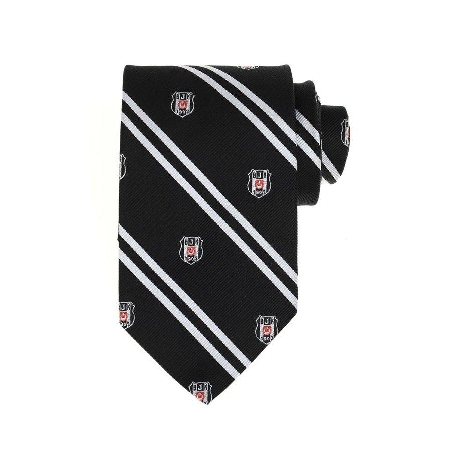 Beşiktaş Brooks Brothers Tie 99997026925