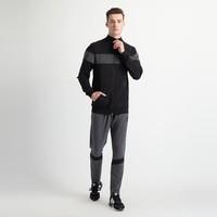Beşiktaş Sweater mit Reissverschlus Herren 7919209