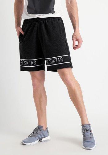 Beşiktaş Mens Shorts 7919453 Black