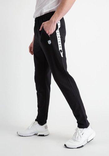 Beşiktaş Mens Training Pants 7919400
