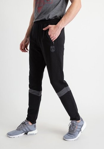 Beşiktaş Mens Training Pants 7919402 Black