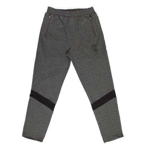 Beşiktaş Kids Training Pants 6919402