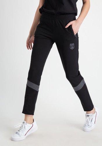 Beşiktaş Womens Training Pants 8919402