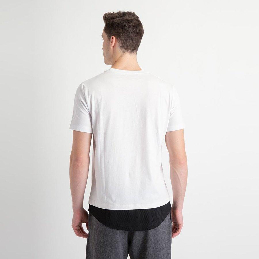 Beşiktaş 2 Layer T-Shirt Herren 7919138