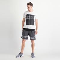 Beşiktaş 2 Layer T-Shirt Heren 7919138
