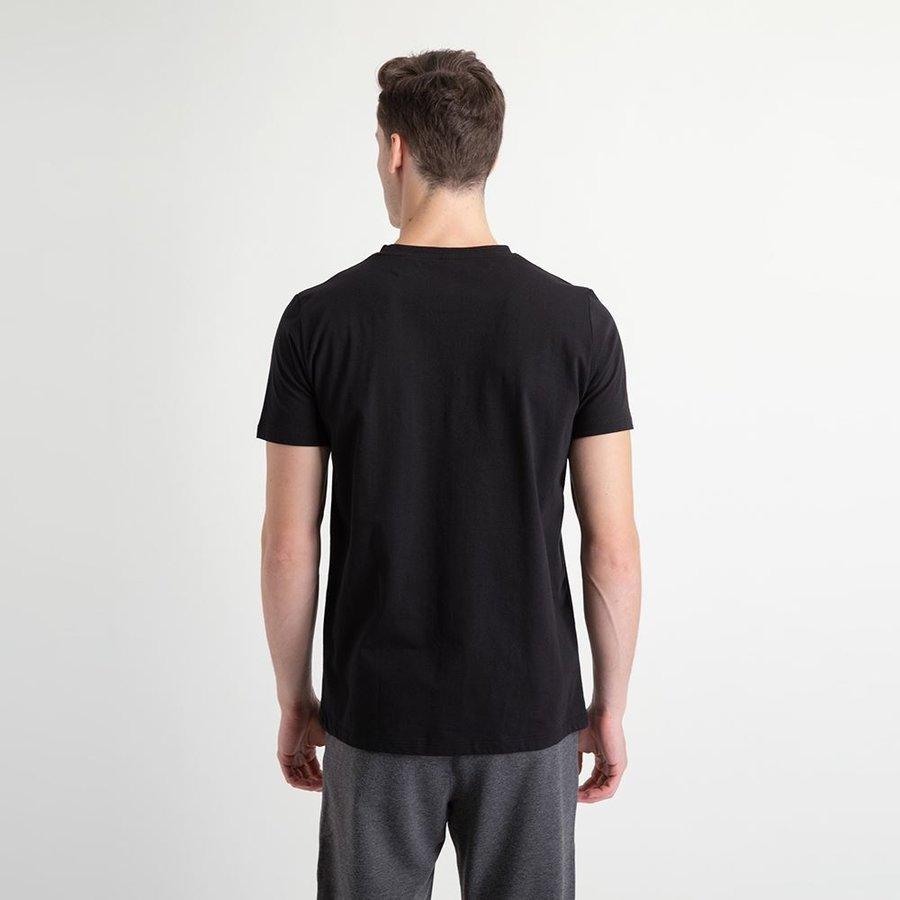 Beşiktaş 'Baba Kartal' T-Shirt Herren 7919144