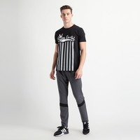 Beşiktaş Mens 'Baba Kartal' T-Shirt 7919144