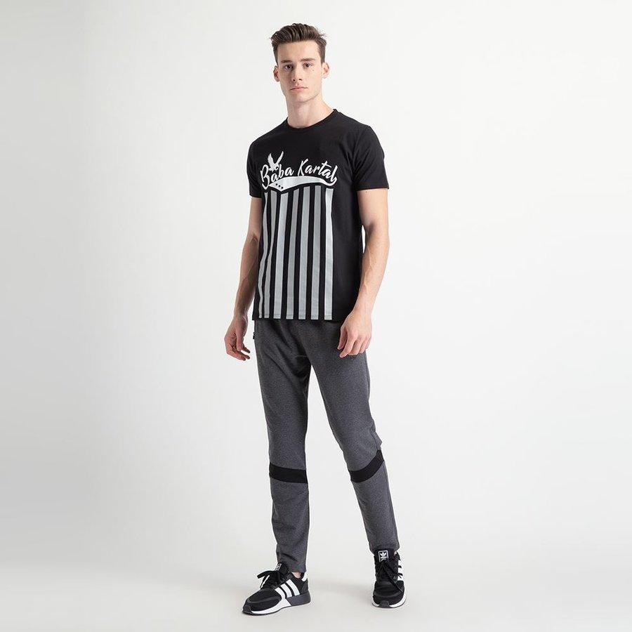 Beşiktaş  T-Shirt 'Baba Kartal' pour Hommes 7919144