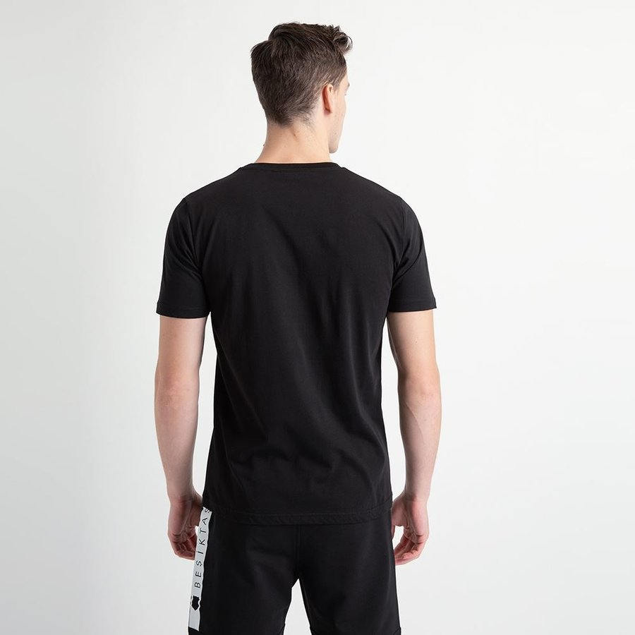 Beşiktaş Slash T-Shirt Herren 7919107