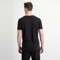 Beşiktaş Layer Eagle T-Shirt Heren 7919117