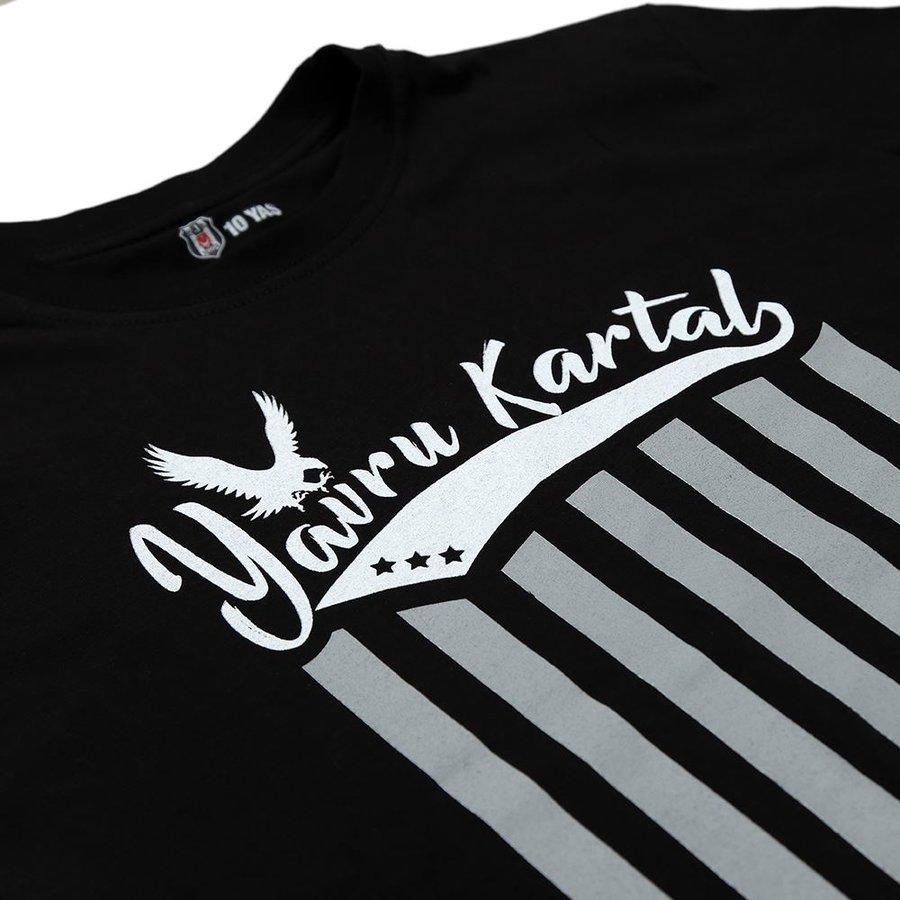 Beşiktaş 'Yavru Kartal' T-Shirt Kinder 6919144