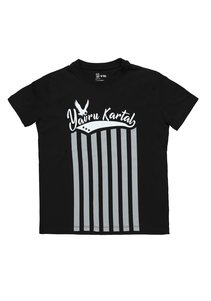 Beşiktaş 'Yavru Kartal' T-Shirt Kinderen 6919144