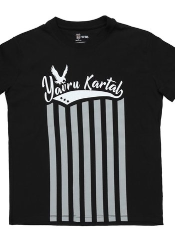 Beşiktaş Kids 'Yavru Kartal' T-Shirt 6919144